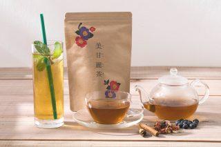 美甘麗茶(びかんれいちゃ)が発売から間もなく品薄、売り切れ続き…予約販売はあるの?一番早く購入可能な方法紹介中!