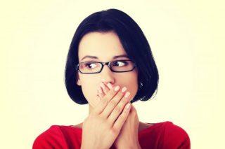 ビースマイルがホワイトニングに良いって本当?ガチな口コミや成分・効果は?最安値で買える方法!