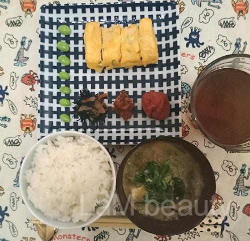 食べ物系_2623