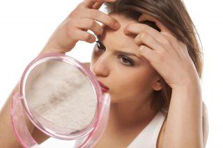 ニキビ向け化粧水ベルポナチュールが気になる! よくある質問をまとめてみました!