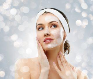 正しく洗えてる?美肌を保つ洗顔のコツとこの夏トレンドのオススメ洗顔料を紹介!
