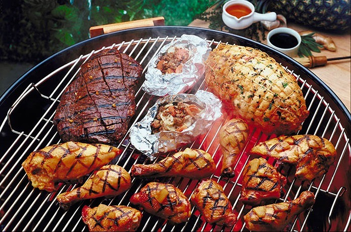 Grilled-Meats-1