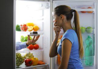 空腹時に何か食べるのは大丈夫?ダイエットに取り入れたい、強い味方はこれ!