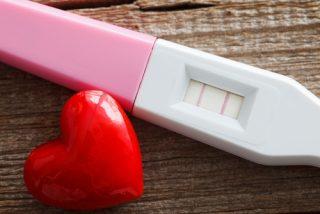 もしかしてこれ妊娠初期症状かも?見分けるポイントをご紹介!