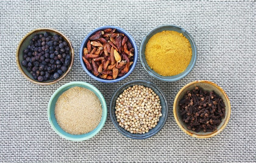 spices-667116_960_720
