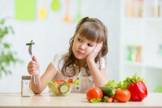 【危険】野菜不足が引き起こす体調の変化って?トラブルと解消法!