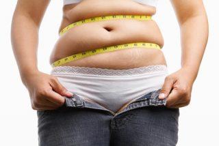 太りやすい人必見!特徴・原因、改善法について調査しました!
