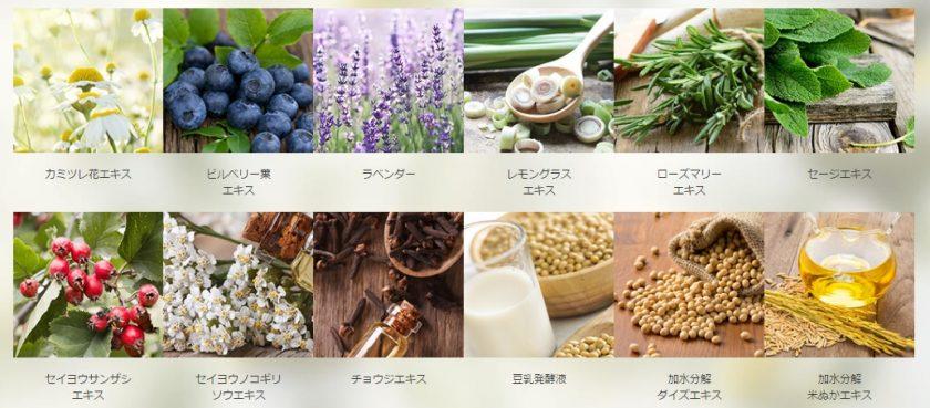 Baidu IME_2016-9-2_18-55-2