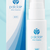 パルクレール(palclair)美容液の口コミやニキビへの効果を調査!
