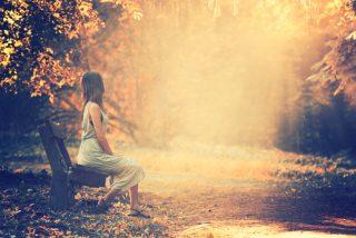 紫外線は夏より秋・冬に浴びやすい!シミ・シワ対策をする理由は?