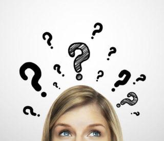 機能性表示食品って何?健康食品とどう違う?わかりやすく解説!!