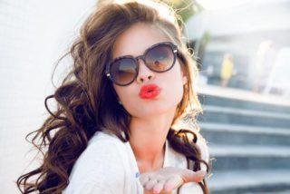 素肌美人になるための正しいスキンケア方法が知りたい!