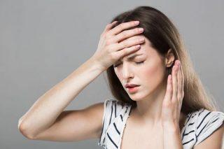 ズキズキ偏頭痛の原因と対処法を徹底調査しました!