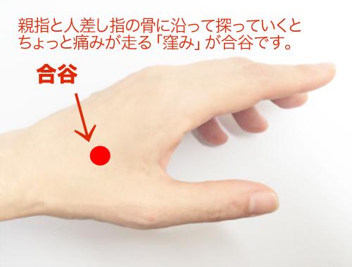 goukoku-tubo