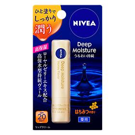 nva_lip_moisture_01_img_l