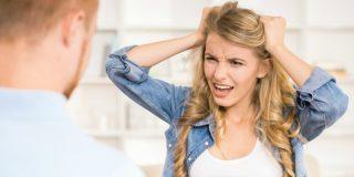 PMS(月経前症候群)って何?生理前のイライラには理由があった!?