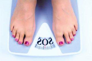 年末年始の「太っちゃった……」を防ぐポイント10コ大公開!