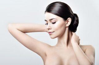 肌荒れの原因と皮膚の役割りの関係とおすすめのスキンケアアイテム!