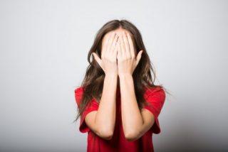 肌荒れは角質層の「アミノ酸」不足が原因だった!?