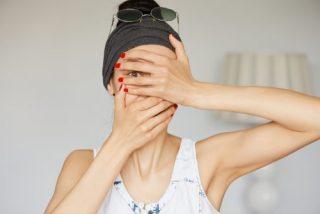 肌の調子を整えるためにも肌荒れの原因を知ろう!