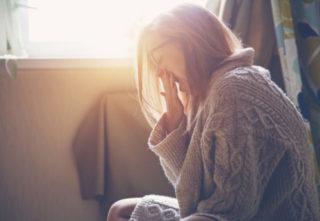 睡眠不足は太りやすいって本当?その原因について調べて見ました!