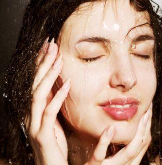W洗顔は本当に必要?やめたほうが美肌になれる!?