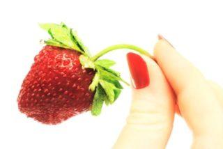 ブツブツイチゴ鼻をツルツルな毛穴に改善する方法♡part1