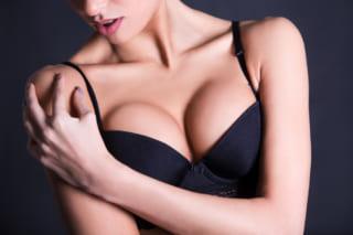 プエラリア・ミリフィカは悪影響!?女性の体に危機迫る……。